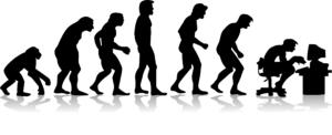 AA_evolution.eps